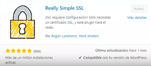 Para forzar el HTTPS puedes usar el plugin de WordPress: Really Simple SSL