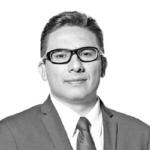 Fernando Paul Lara Galicia