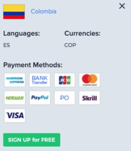 2checkout, un método para recibir pagos en línea